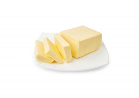 """ВАД """"Масло"""""""